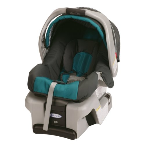 Graco SnugRide 30 Classic Connect