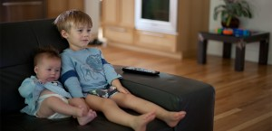 6 Reasons Screen Time is Bad News