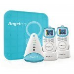 AngelCare baby monitor AC401 Deluxe