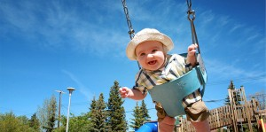 latest and high quality Best Baby Swing 2015