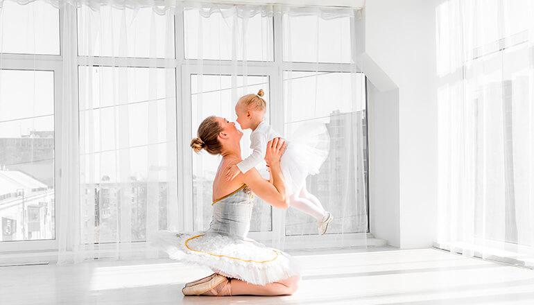 Dance Classes 1