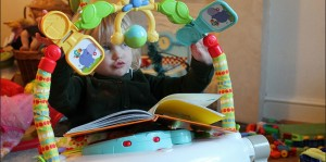 latest and high quality jumperoo 2015