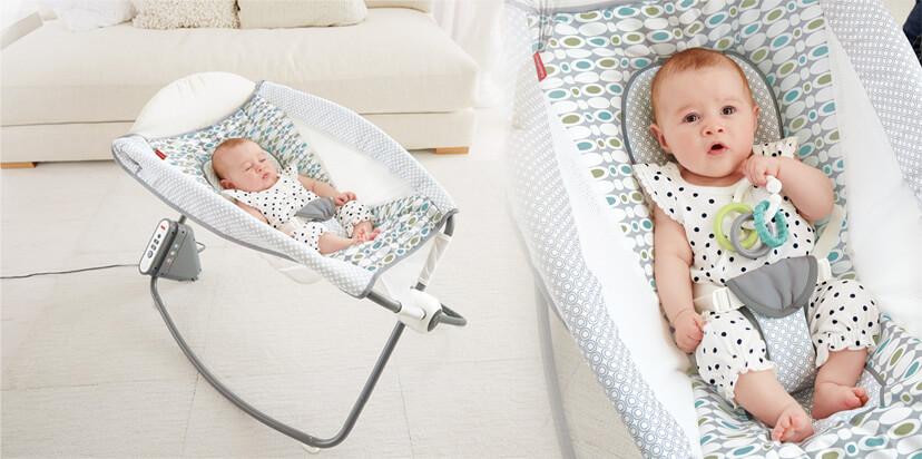 Newborn-Rock-n'-Play-Sleepe
