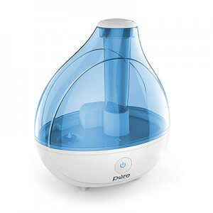 Pure Enrichment MistAire Humidifier
