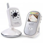 Summer Infant Safe Sight Digital Video Monitor