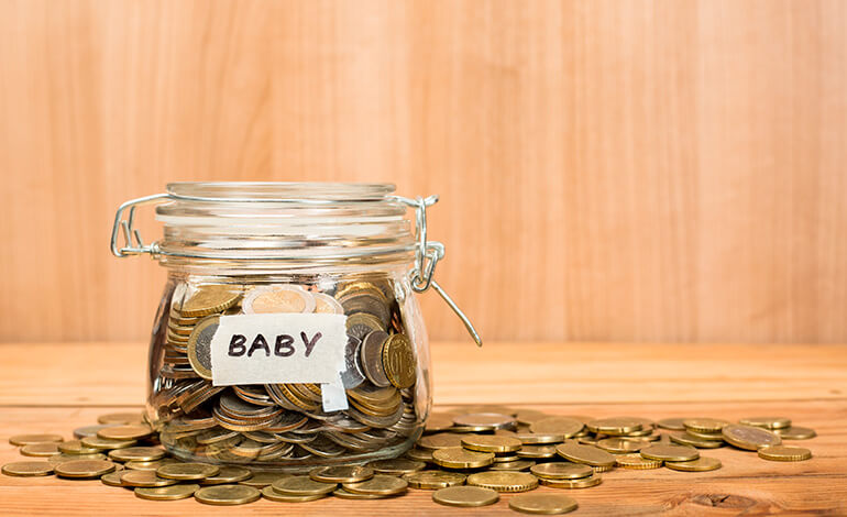 If Your Little Twins Have Everything That They Could Need Consider Grabbing Saving Bonds For Each Toddler You Also Put Money Toward A College Fund