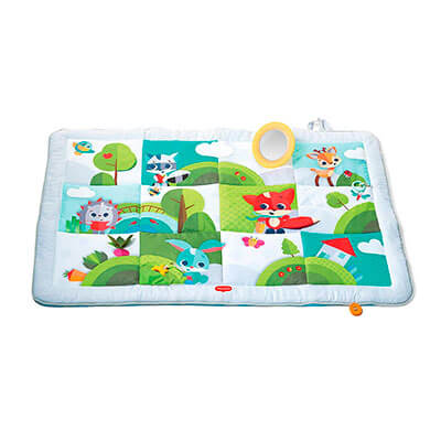 Tiny Love Super Play Mat
