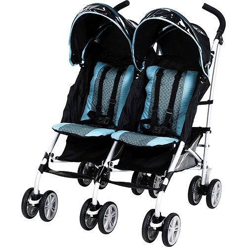 Twins Strollers and Decisions(1).jpg