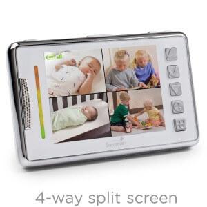 baby monitor 300x300
