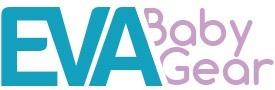 EVA Baby Gear