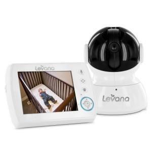 levana baby monitors1 300x300