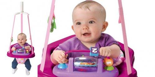 7362235ff Graco Bumper Jumper Review - Eva Baby Gear