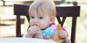 Top 5 baby highchairs